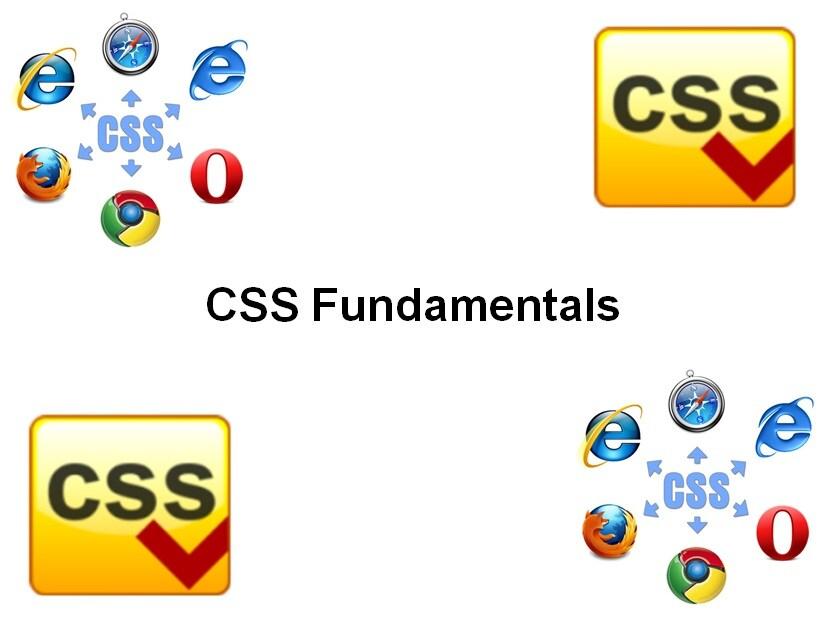 Cursus CSS voor Beginners