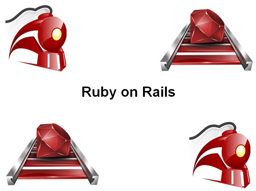Cursus Ruby on Rails