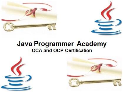 java-programmer-academy