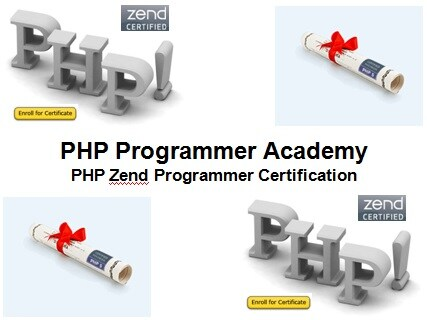 php-programmer-academy