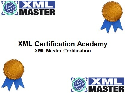 xml-certification-academy