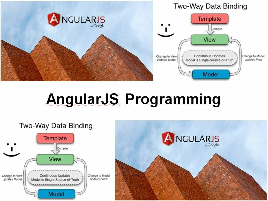 INT700-AngularJS-Programming