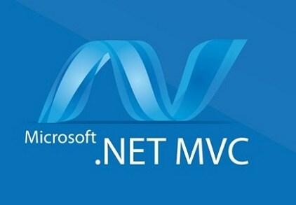 asp-net-certification