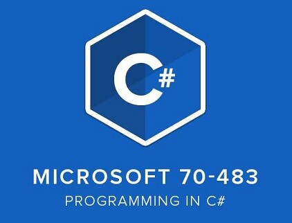 microsoft-programming-in c#