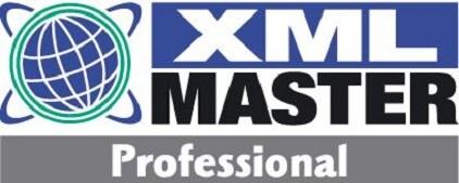 xml-master