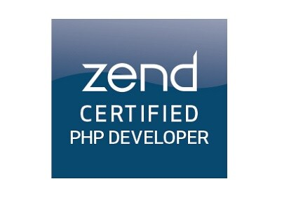 zend-certification