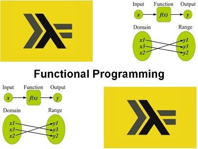 Cursus Functioneel Programmeren