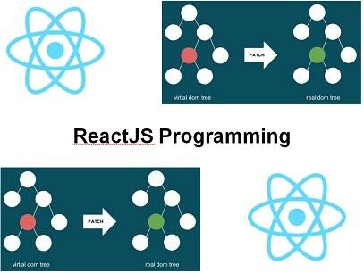 Cursus ReactJS