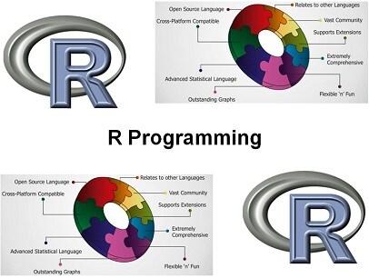 Cursus R Programmeren