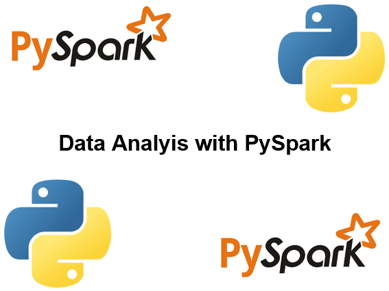 Cursus-PySpark-voor-Big Data