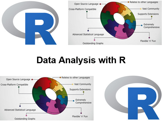Data Analyse met R