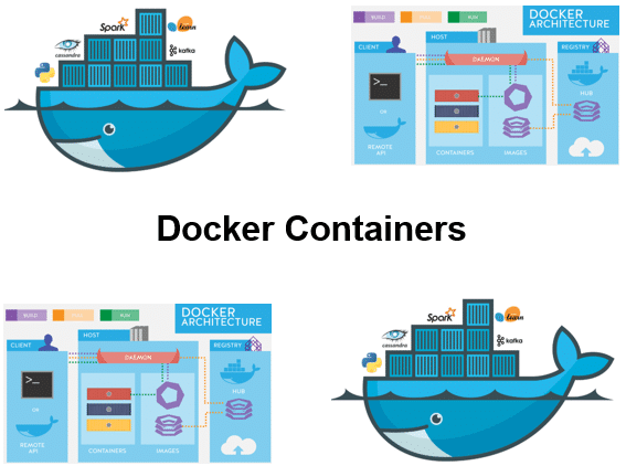 Cursus-Docker-Containers