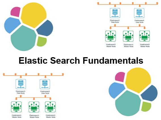 Cursus Elastic-Search