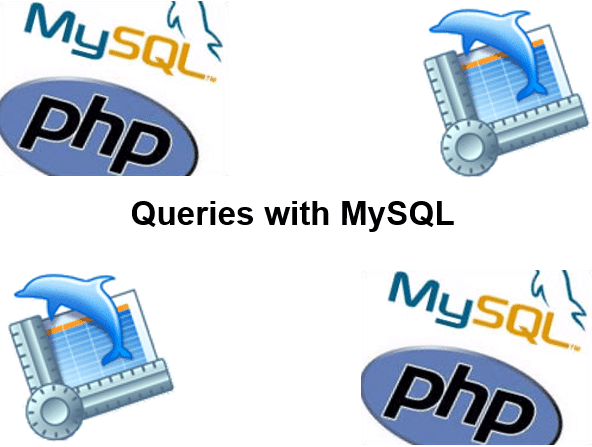 Course Oracle SQL Fundamentals