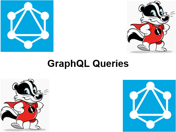 Cursus GraphQL Queries