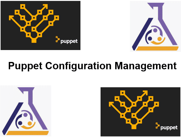Cursus Puppet Configuration Management