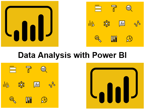Cursus Data Analyse met Power BI