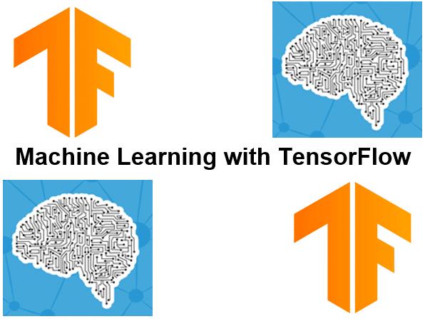 Cursus Machine Learning met TensorFlow