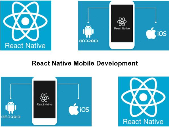 Course React Native Mobile Development