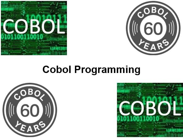 Cursus Cobol Programmeren