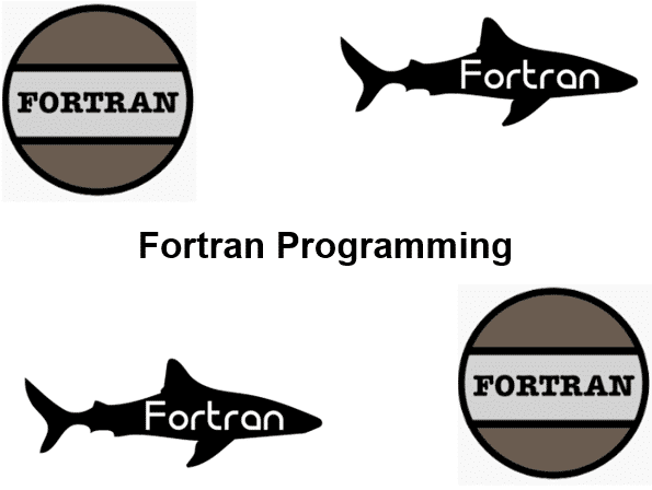 Cursus Fortran Programmeren